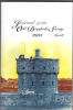 Journal of the Old Drogheda Society 2011 No.18 Front Cover